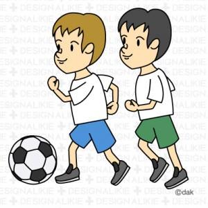child_football
