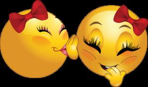 clipart-girl-talk-smiley-emoticon-512x512-1bdf