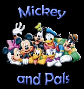 mick_palstitle