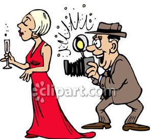 photographer_sneaking_a_famous_woman_royalty_free_080826-015857-222042