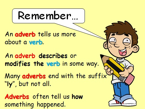 adverbs 8_1357772271