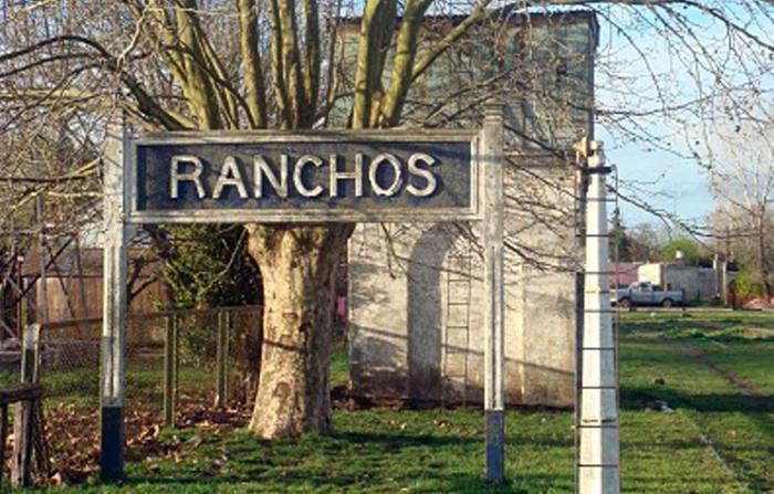 20121119-ranchos-un-atractivo-turstico-diferente-en-la-provincia