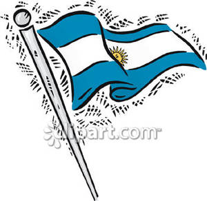 Waving_Flag_Argentina_Royalty_Free_Clipart_Picture_090115-161994-644048