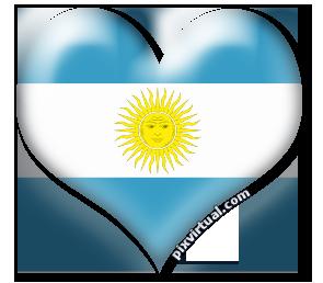 argentina_corazon