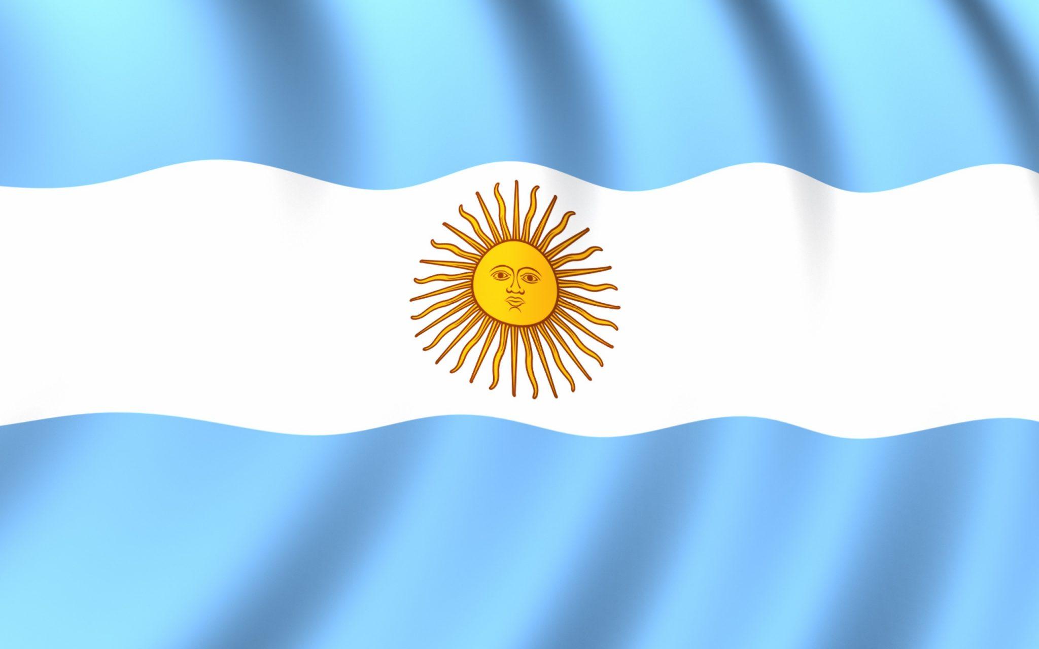 argentina_flag-2560x1600