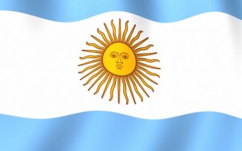 argentina-flag-fb-cover-t2