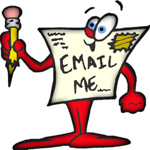 email-me-clipart